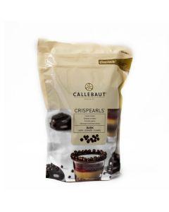Callebaut Crispearls Bolsa 800 Grs. Diferentes Sabores
