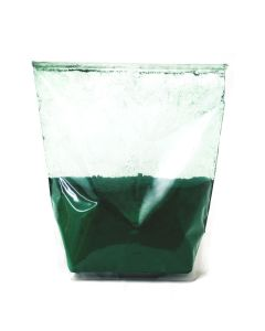 PCB Creation Lacas (Diferentes Colores) Bolsa 250 gr
