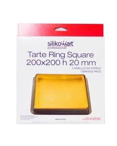 Tarte Ring Square 200x200