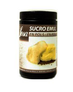 Sosa Emulsionnate Sucro Emul 500 gr