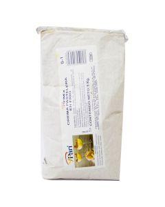 Parimix Crema pastelera en frío bulto 5kg