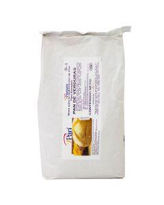 Parimix Pan de verdura bulto 5kg