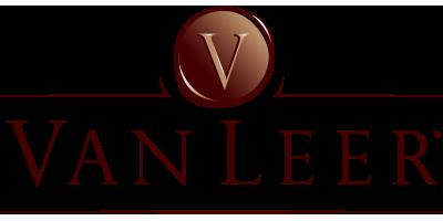 Vanleer
